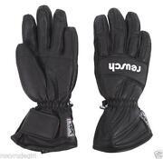 Reusch Ski Gloves