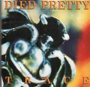 Died Pretty