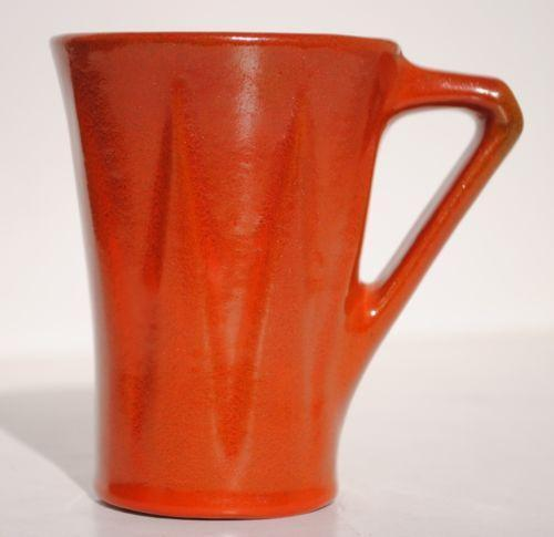 Catalina Pottery Ebay