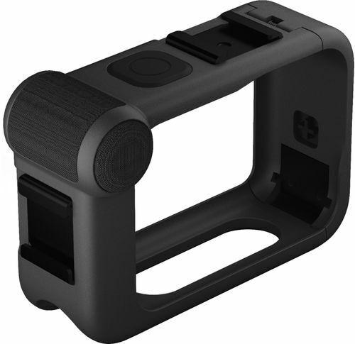 GoPro - Media Mod for HERO8 Black