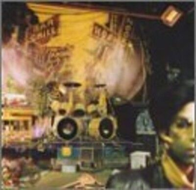 Prince   Sign O The Times  New Vinyl