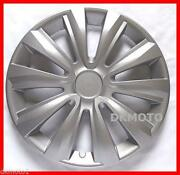 Citroen Wheel Trim 16