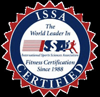Personal Training / Strength & Conditioning Programs