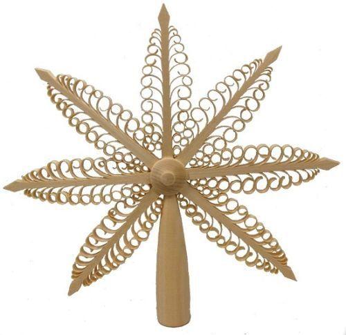 Laser cut wood ornamental detail 150  Wood shapes  Wood ornaments  Laser cut wood  Wood charms  Laser engraved wood  Ornaments  Decor