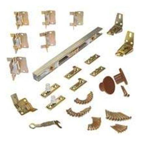 Bifold door hardware ebay for 1700 series folding door instructions