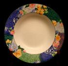 Soup Bowl White Dinnerware