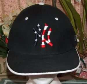 New Era 59 Fifty Cap New York Yankees Stars Stripes
