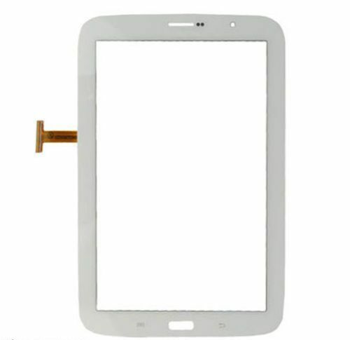 Samsung Galaxy Note 8.0 Sgh-i467zwaatt 3g Ver. Glass Digi...