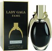 Lady Gaga Parfum