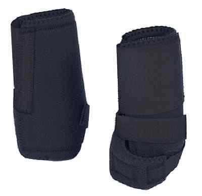 Sports Medicine Splint Protective Leg Boots Miniature Horse Mini SMB