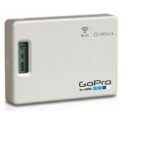 GoPro Wi-Fi BacPac - HD Hero2 - REI.com