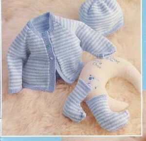 Crafts > Knitting > Patterns > Baby/ Children&#8217;s Items&#8221; title=&#8221;4 Ply Knitting Patterns &#8211; Knitting Wool, Yarn, Patterns&#8221; /></p> <h2>Free <strong>Knitting Pattern</strong>: <strong>Socks</strong> Made of <strong>4 Ply</strong> Wool from</h2> <p> Вбудоване відео <strong>Socks</strong> Made of <strong>4 Ply</strong> Wool from &#8220;<strong>Guide to Knitting for Active Service</strong>&#8221; by the Australian Comforts Fund, 1940<br /> <img class=