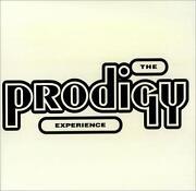 Prodigy Vinyl