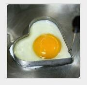 Fried Egg Ring
