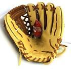 Rawlings Glove Elite