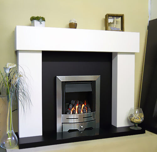 How To Care For A Marble Fire Surround Ebay