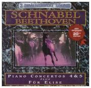Schnabel Beethoven