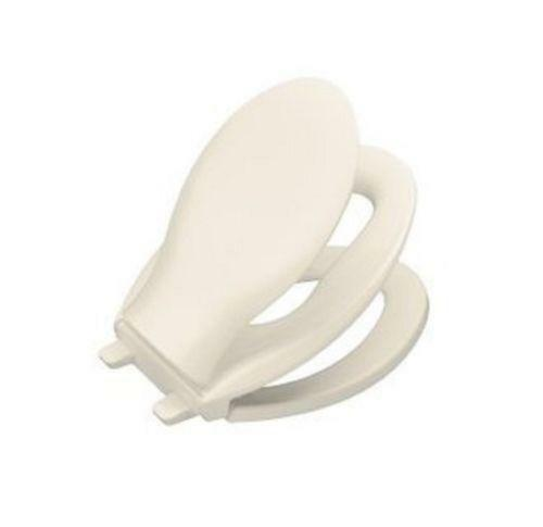 Kohler Toilet | eBay