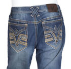 Xtreme Couture Men's Jeans