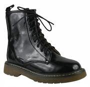 Grunge Boots