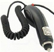 HTC Inspire Car Charger
