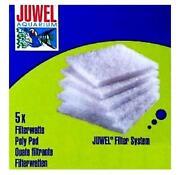 Juwel Standard Filter