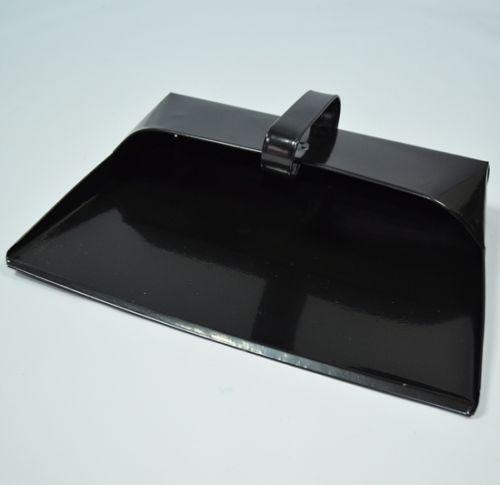 kehrschaufel metall putzger te ebay. Black Bedroom Furniture Sets. Home Design Ideas