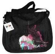 Billabong School Bags