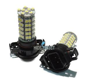 H16-PS19W-68-x-1210-White-SMD-High-Power-DRL-LED-Canbus-Ready-AUDI-A3