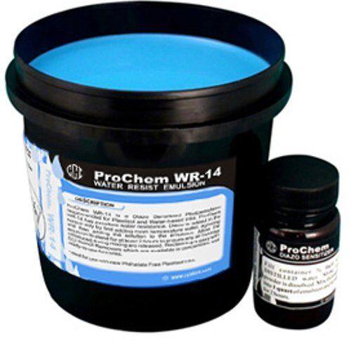CCI ProChem WR-14 emulsion, Quart