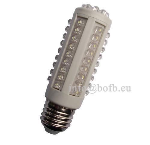 suche led lampen stab led lampen