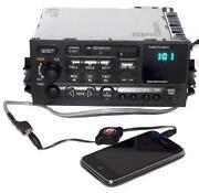 1999 Chevy Silverado Radio
