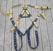 Sala Harness