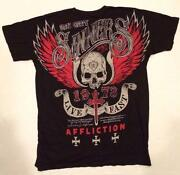 Sin City Shirt