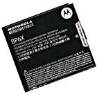 Motorola XPRT Battery