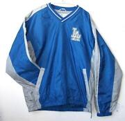 Dodgers Windbreaker