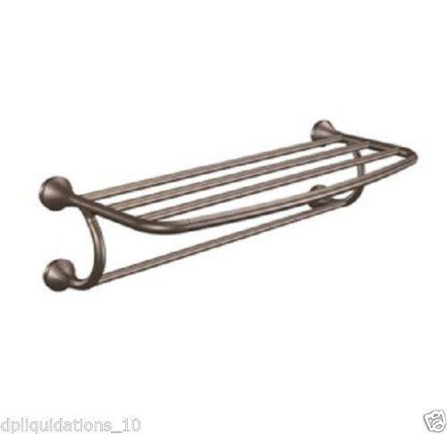 Hotel Towel Rack Ebay