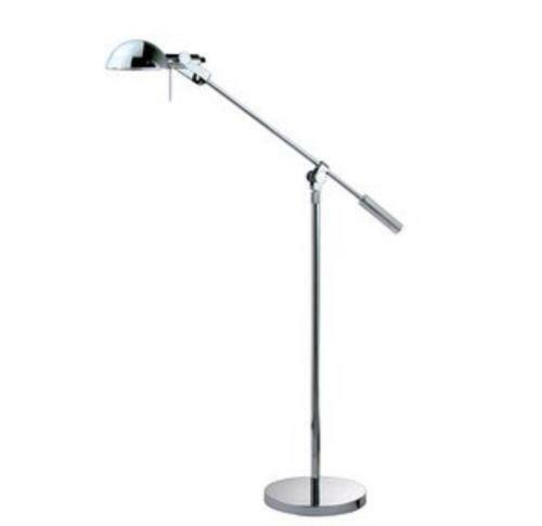 Sonneman Lamp Ebay