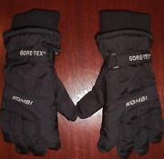 Kombi Gloves