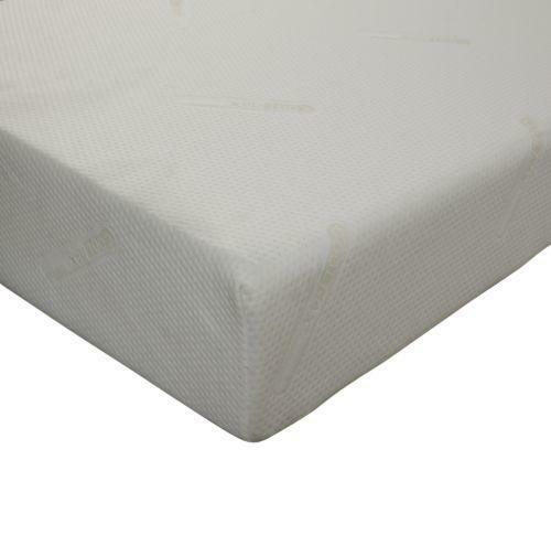 Coolmax Double Memory Foam Mattresses Double King Mattresses Ebay
