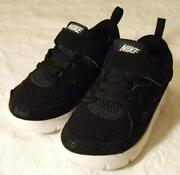 Toddler Girls Nike Shoes Size 8