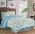 Tommy Bahama King Floral Comforters & Bedding Sets