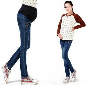 c2c43f02dce6c Maternity Shorts | eBay