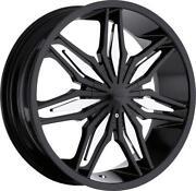 22.5 Wheels
