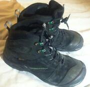 Boys Goretex Boots