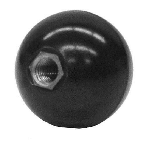 Tractor Shift Knobs : Ford tractor ebay