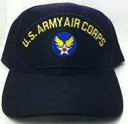 Army Air Corps Cap