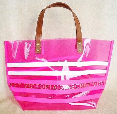 Top 5 Best Beach Bags | eBay