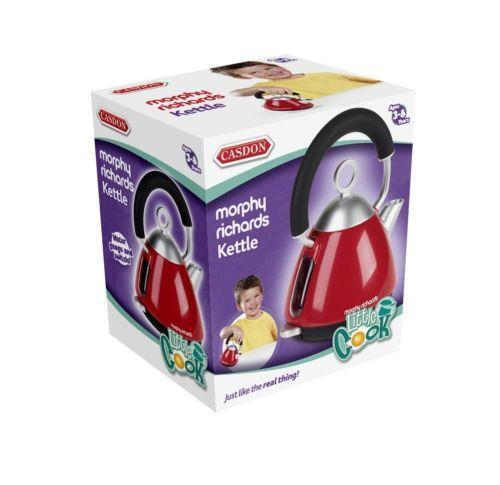 Play Kettle: Toys & Games