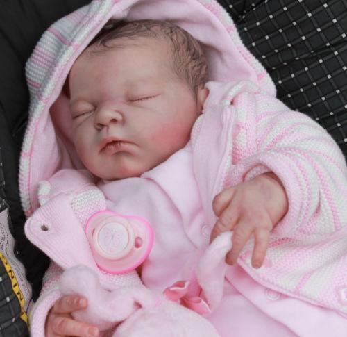 Reborn Dolls Nursery Ebay